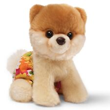 Gund 4035931 The Worlds Cutest Dog Itty Bitty Boo with Bathing Suit