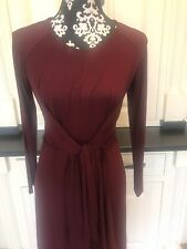 topshop maternity Dress Size 10 Was £29.00