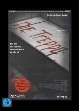 DVD DIE TREPPE - DER KULTFILM á la STAPLERFAHRER KLAUS *** NEU ***