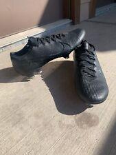 New listing New Nike Mercurial Vapor 13 Elite FG 360 Cleats AQ4176-001 Men's Size 12