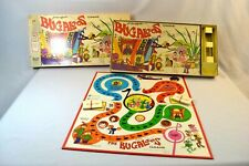 Vtg. Sid & Marty Krofft The Bugaloos Board Game