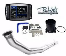 H&S Mini Maxx Tuner DPF EGR Delete Kit For 07.5-12 Dodge 6.7L Cummins Diesel 6.7