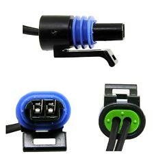 T56 6-spd VSS Vehicle Speed Sensor WIRING CONNECTOR plug pigtail Camaro LT1 LS1