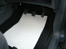 1000 ECONOMY DISPOSABLE CAR PAPER FLOOR MATS