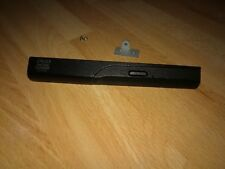 Asus K50C - K50IJ - Cover Bezel Masterizzatore DVD sportellino lettore CD case