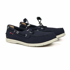 Sebago Men's Liteside Neoprene Deck Shoes