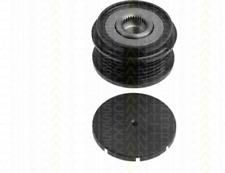 Generator/Lichtmaschinefreilauf TRISCAN 8641294010 für AUDI SEAT SKODA VW