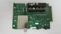 Sony Tuner Board A2063360A 1-894-336-11 TUS A