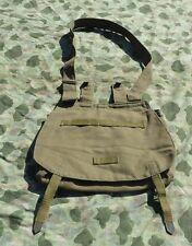 Original Armee Kampftasche , Brotbeutel, Umhängtasche, Tasche