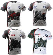 BMW T-shirt R1250GS R1250RS R1250RT R1250R Motorrad Motorcycle biker motor Gift