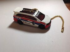 Hot Wheels Honda Odyssey Yokohama Hand Made Fan pull - Light Pull - Free Ship