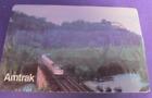 Amtrak Sealed Playing Cards - Bridge