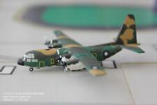Gemini Jets Taiwan Air Force Lockheed C-130 Hercules Diecast Model 1:400