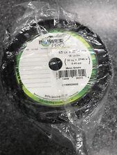 Power Pro Moss Green Braid Fishing Line 65lb 3000yds Braided Bulk Spool