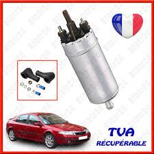 Pompe de gavage gasoil Renault Laguna 2 Espace 3 Scenic 1.9 2.2 Dci NEUF
