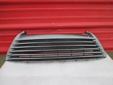2015 2016 Toyota Camry LE front bumper lower grille OEM 15 16