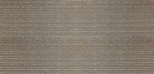 Faller 222567 ESCALA N, Placa de pared piedra natural 25x12, 5cm 1qm =