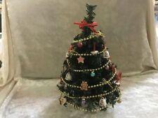 Weihnachtsbaum 889-10 von reutter