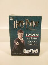 Harry Potter and the Order of the Phoenix Bust-Ups Harry Figure Gentle Giant
