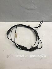 VW Bora Limousine Antennenkabel Kabelsatz Antenne Radio 1J5971650B