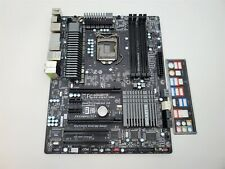 Gigabyte GA-Z68XP-UD4 (Rev. 1.0) LGA 1155 Intel Z68 Motherboard DDR3 HDMI