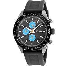 Fossil Sport Watch
