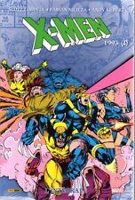 Intégrale X-Men 1993 (1)