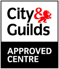 F-gas refrigeration qualification. City and Guilds 7543 Mobile A/C.