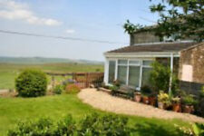 2bed Holiday Cottage in Northumberland for one week from 25/08/18, sleeps 3/4