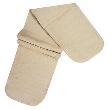 PACK OF 1 HEAVY DUTY THICK OVEN GLOVE,DOUBLE POCKET, HEAVY DUTY MITT HEAT CLOTH