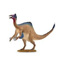 CollectA Deinocheirus