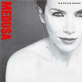 Medusa by Annie Lennox (CD, Mar-1995, Arista)