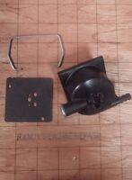 730638 Carburetor carb Bowl Kit Tecumseh select ohv ov358 ohv120 ohv125 ohv130