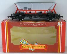 Hornby OO Gauge R.249 MGR Hopper Wagon 352556 HAA Speedlink