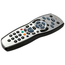 Sky HD Universal Replacement Remote Control For Sky Plus HD Rev 8 Rev 9 Rev 9f