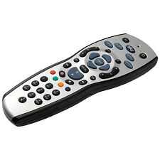PLUS SKY+HD Rev.9F SET-TOP BOX HD Remote Control REPLACEMENT UK SHIP NEW