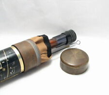 """~ Orvis """"Powerhouse"""" Graphite Fly Rod ~ 8'6"""" ~ 8-weight ~ Bag & Tube ~ Clean ~"""