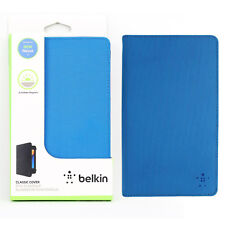 Belkin Classic Cover Auto Wake/Sleep Magnets For Google Nexus 7 Tablet