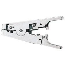 Leviton UTP Stripping Tool (49660-P)