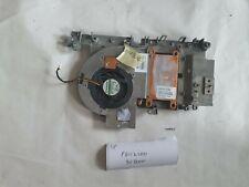HP Pavilion DV8000 heatsink + cpu fan cooler