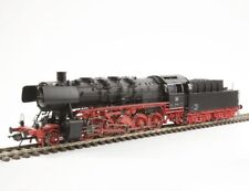Lenz 40250-01 Vapor Locomotora BR 50 834 DB III kastentender ESCALA 0