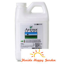 Arena 50 WDG 2.5lb Jug Insect, White Fly and Grub Control
