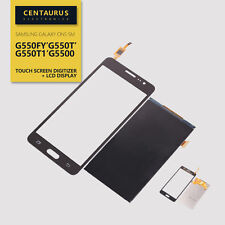 Digitizer+ LCD Display For Samsung Galaxy On5 SM-G550FY G550T G5500 Touch Screen