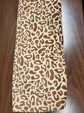 Disney Baby Cheetah Changing Pad Cover