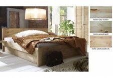Klassische Wasserbetten & -zubehör Betten aus Kiefer