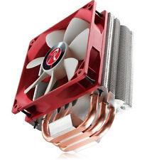 Raijintek Themis Direct Contact CPU Cooler 0P105255