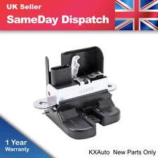 Rear Boot Tailgate Lock Catch Actuator 1K6827505D For VW Golf Mk5 PASSAT TIGUAN