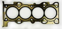 CYLINDER HEAD GASKET FOR FORD FOCUS (LS) 2.0I (2005-2009)