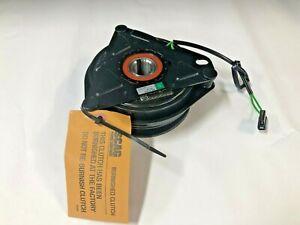 Genuine Scag Electric Clutch W/TAG GT2.5, 462166