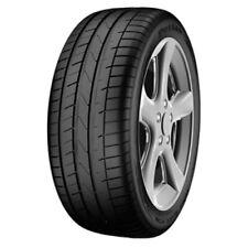 2x Neumáticos de verano Petlas Velox Sport PT 741 235/60R16 100W